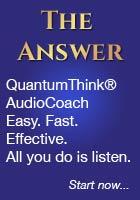 box-answer