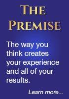 box-premise